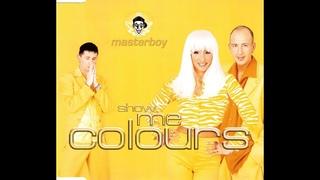 Eurodance Hits 1996 (part 2)