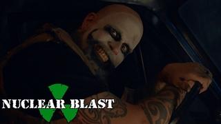 Alexi Laiho, 41, Finnish death metal singer-songwriter (Children of Bodom)