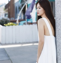 song hye kyo latest news - 922×946