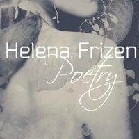 Helena Frizen Poetry
