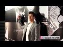 "[140530] OBSNews, ""The Crying Man"" Movie Premiere –Генри"