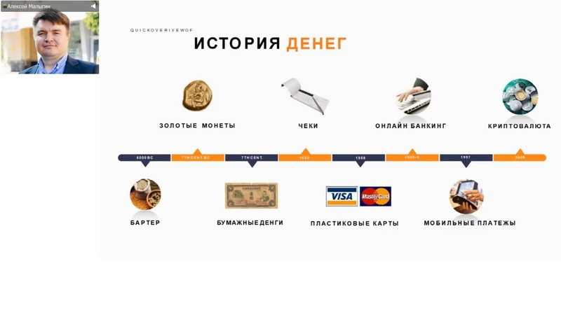 Dagcoin экосистема презентация концепции ТОП Лидеры Success Factory А Малыгин и О Насырова