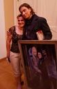 Личный фотоальбом Марины Флегонтовой