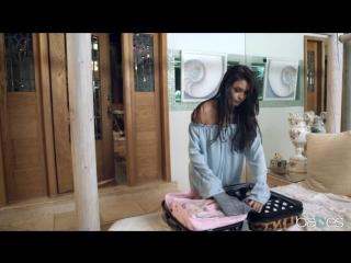 [Babes] Katana Kombat - Mail Order (05.10.2018) rq