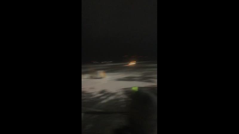 Челны аэропорт