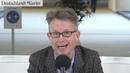 Merkel fordert den erneuten EU-Vertragsbruch, um Verfassungsrichter einzuschüchtern I Gunnar Beck
