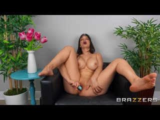 Lexi Luna - Lexi Wants You To Cum Over - Porno, Solo Sex, Milf, Big Tits, Juicy Ass, Vibratora, Shaved Pussy, Chubby Porn, Порно