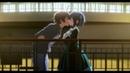 Chuunibyou demo Koi ga Shitai! Take On Me -Kiss scene-Englishsub Full HD