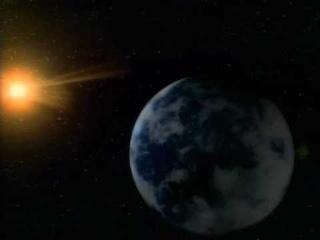 Star Trek The Next Generation Звёздный путь: Следующее поколение
