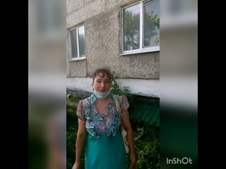 Свердловские справедливороссы выбили квартиру для жительницы аварийного дома в Тавде