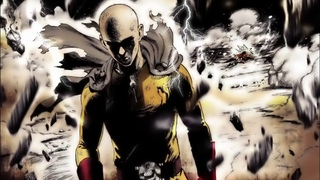 ONE PUNCH MAN ✪ Full Soundtrack 〚Complete Album ❖ 2015〛 HD