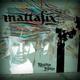 Mattafix - Living Dafur - ритмичная музыка для стриптиза в группе http://vk.com/musicsexi