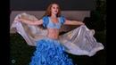 Первый конкурс по танцам в жизни | Восточные танцы