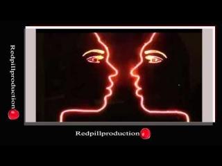 Beyonce's Super Bowl XLVII Half Time Show Illuminati Satanic Symbolism 2013 Super Bowl 47