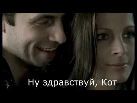Умножающий печаль OST клип из фильмов 2005