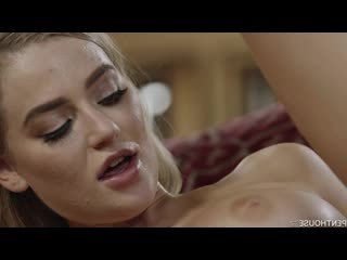 Blake Blossom - My Creepy Roommate [porn минет сиськи порно sex секс orgasm anal big tits cum blonde oral blowjob]