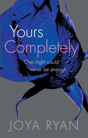 Yours Completely (Reign #2)
