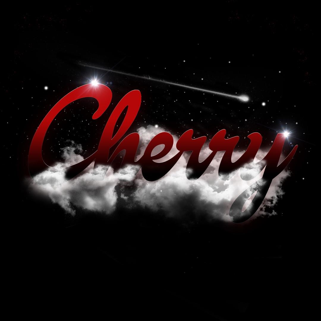 Афиша Иркутск Cherry PARTY
