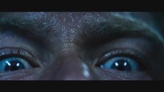 Пила: Спираль / Spiral: From the Book of Saw (2021) - Русский трейлер