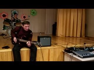 песня СКОРО ALEX PETROV