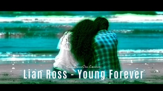 Lian Ross - Young Forever (Italo Disco) Extended Version