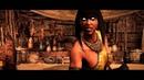 Mortal Kombat X Прикол 2