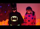 Школа Супергероев ждет своих последователей