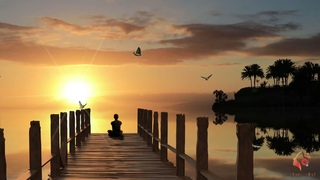 Relaxing Music- Relaxation Music, relaxed nature music