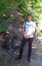 Личный фотоальбом Алексея Кочегарова