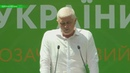 Будігай Віктор Анатолійович-Кандидат у народні депутати України від Аграрної партії