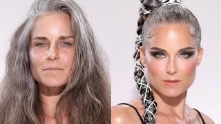 ALL DRUGSTORE Makeup Tutorial!