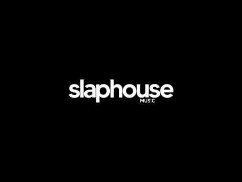 FLP Slap House Vocal Deep House Car Music BRAZILIAN BASS FLP presets 2022 DOWNLOAD