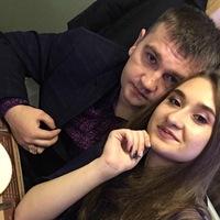 Антон Акимов