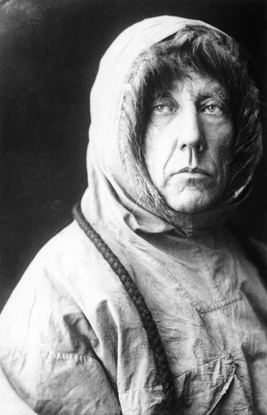 Руаль Амундсен (1872  1928