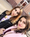 Sati Atanesyan фотография #46