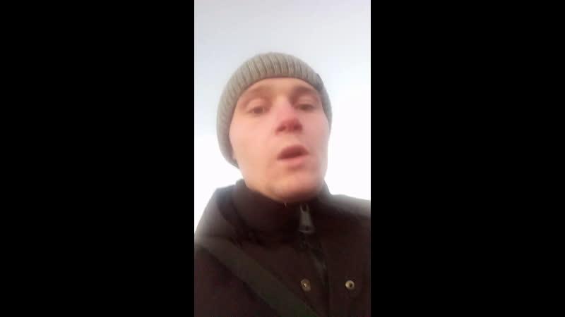 Артем Измайлов Live
