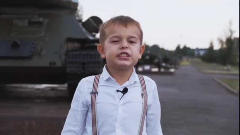 Бобрышев Михаил Древний славный город Курск
