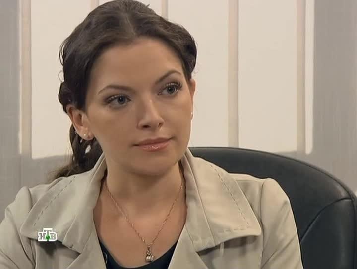 новый файл василиса михайлова актриса фото учитывают