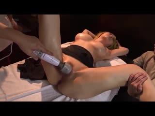 Силой взяли сочную японку Anri Okita  [порно, ебля, инцест, минет, трах,секс,измена]