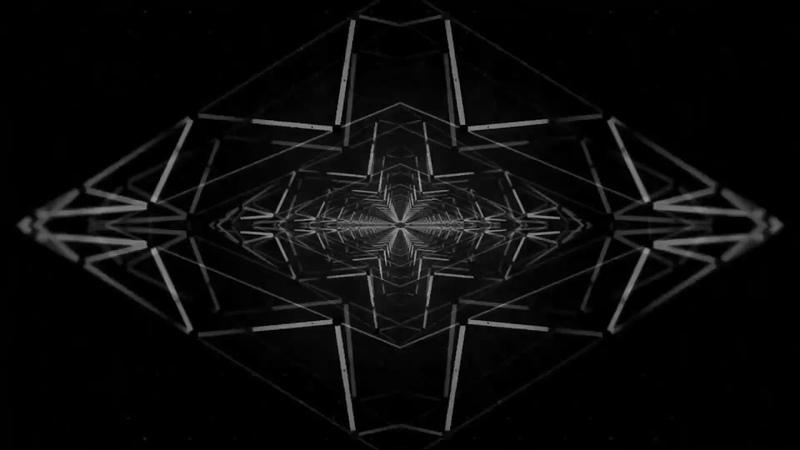 Patrick Siech Sektor 214 Original Mix