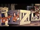 Пиноккио и концепция управления