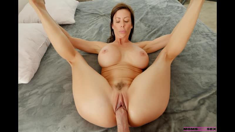pron Alexis Fawx Pron VK, pron, POV, Mature, Milf, Blowjob, Anal, sex, Секс, Порно, Зрелая,
