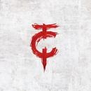 ⚠ РЕЛИЗЫ MMG ⚠  Новый альбом группы [club12100205|ТАйМСКВЕР] - Вкус крови СЛУШАТЬ: https://vk.cc/9QJ