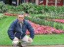 Фотоальбом человека Михаила Иванова