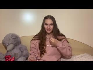 [Miss Sport] Пацанки 5, серия 3 ОБЗОР