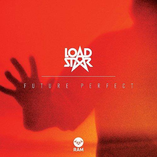 Loadstar album Future Perfect (Deluxe Version)
