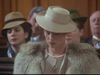 Vanished (1995) - George Hamilton Lisa Rinna Robert Hays Maurice Godin Alex D. Linz Albert Millaire Domini Blythe