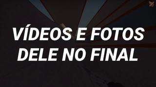 Caso do Guilherme, entenda de PERTO o caso! Primeiro vídeo PDF DO GUILHERME ALVES COSTA NA DESCRIÇÃO