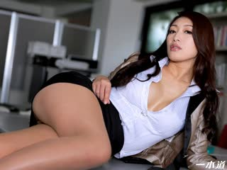 Японское порно reiko kobayakawa japanese porn rape, all sex, group sex, pantyhose, bondage, blowjob, office, creampie