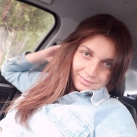 Виктория Довгаль